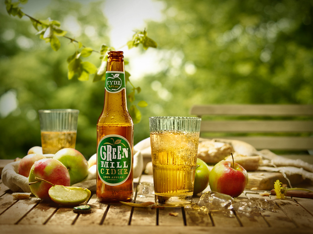 MURGRABIA_BEVERAGES_GREEN_MILL_CIDER