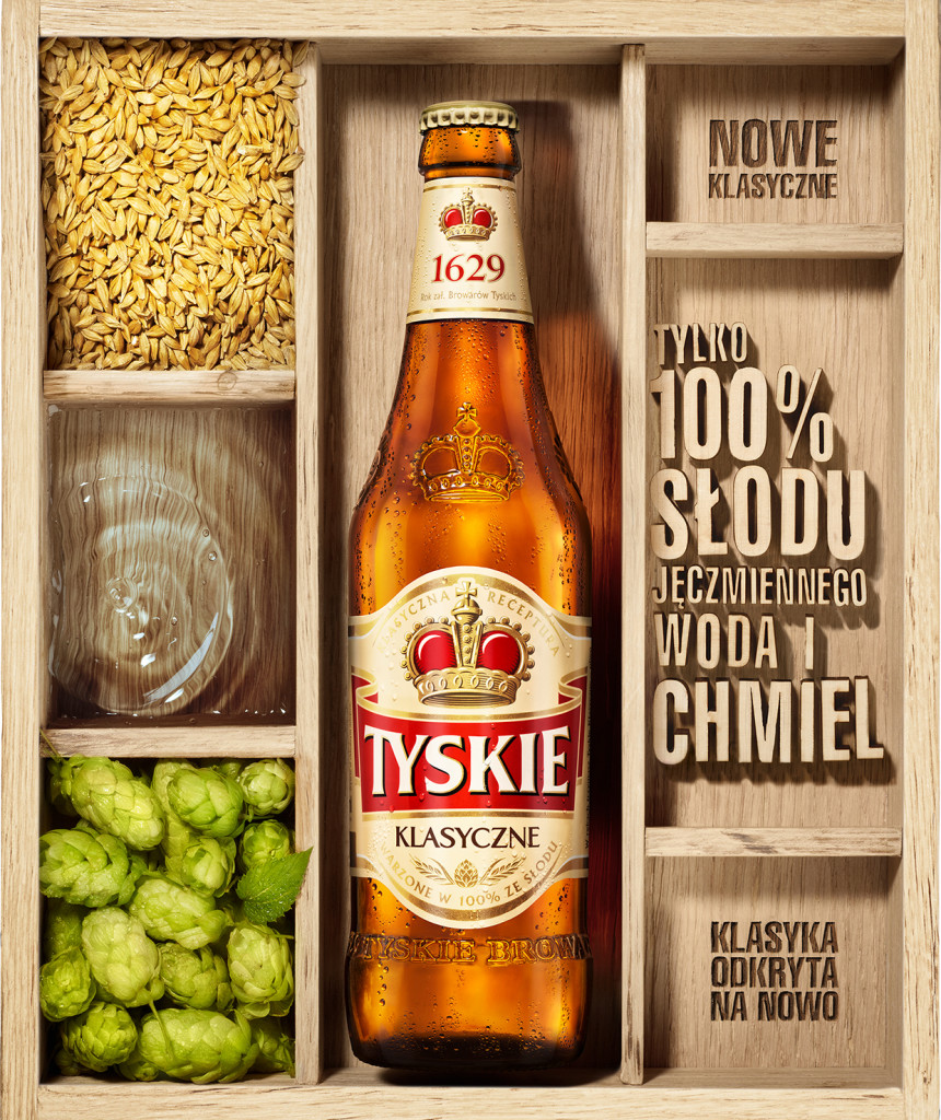 MURGRABIA_BEVERAGES_TYSKIE